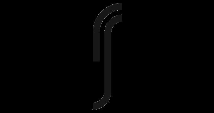 Robert Söderling Logo
